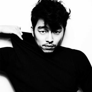 GongYoo_Oppa